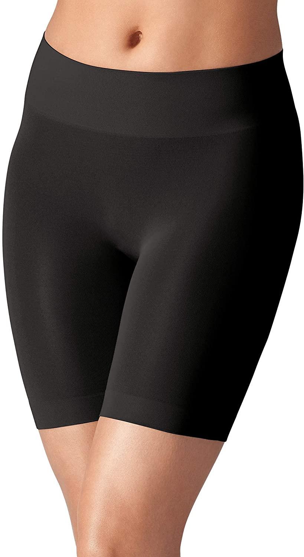 Jockey Life Womens Slipshort Underwear Women's Sizes S-XL