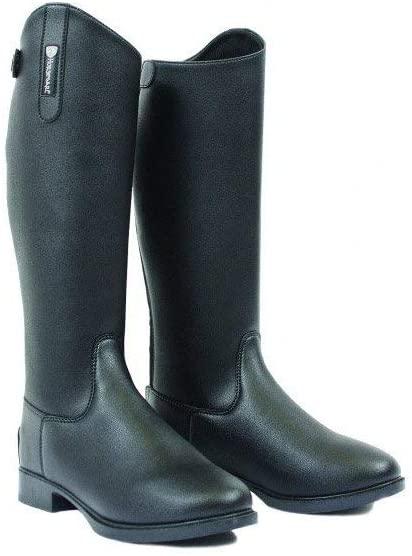 Horseware Ireland HW Riding Boots Ladies