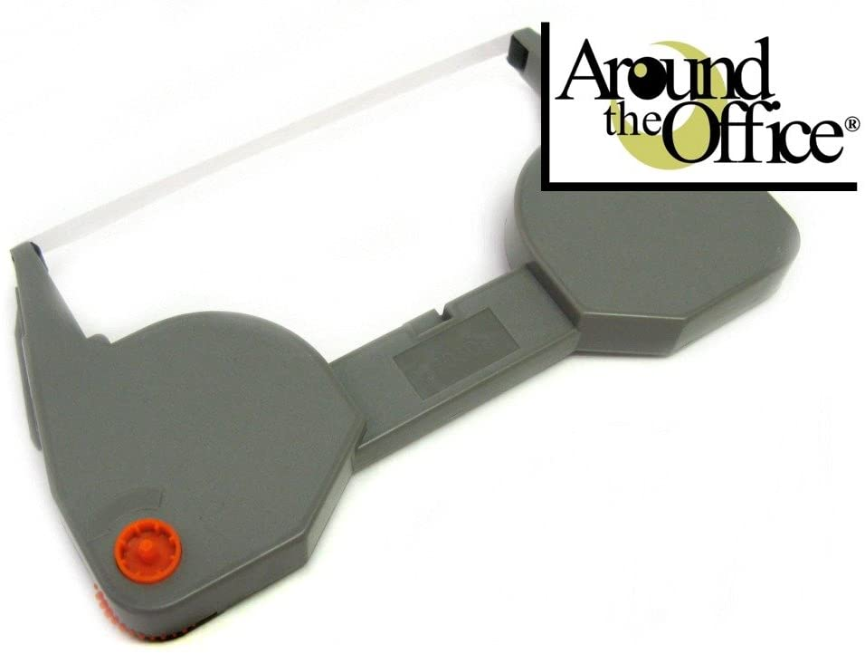 Around the Office Compatible Replacement for IBM Typewriter Lift Off Correction Tape for Wheelwriter 6 (Series 1) 1337765