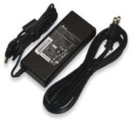 BTExpert AC Adapter Power Supply for Lenovo THINKPAD X131E 336734U THINKPAD X131E 336735U THINKPAD X131E 336736U THINKPAD X131E 336737U Charger with Cord