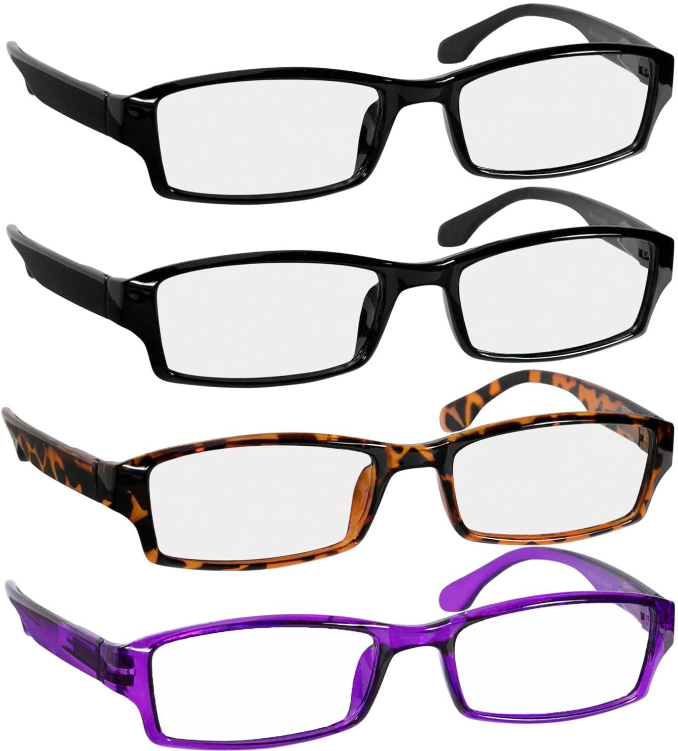 9501-4-2Black-Tortoise-Purple-500