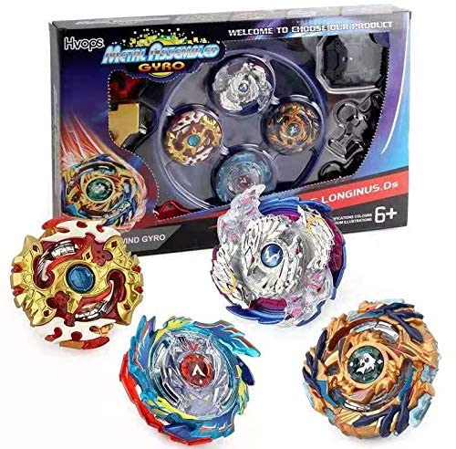 Bay Burst Evolution Stadium Battling Tops Game Gyro Disk Rush Battle Gyro Plate Gaming