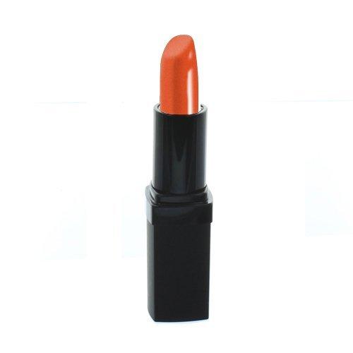 Purely Pro Cosmetics Lip Stick, Rudi, 0.0090 Ounce
