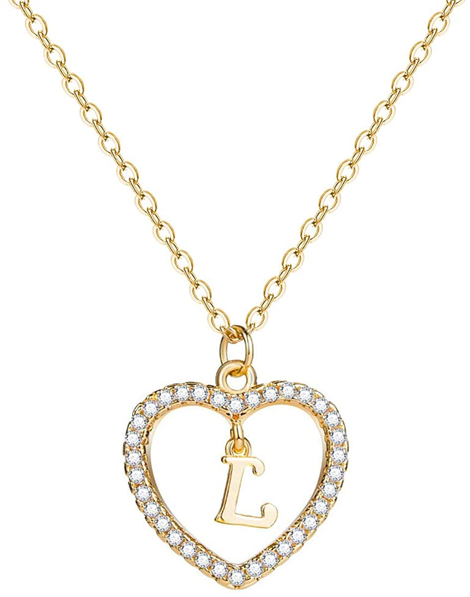 HolyFast Charm Necklace Message Card