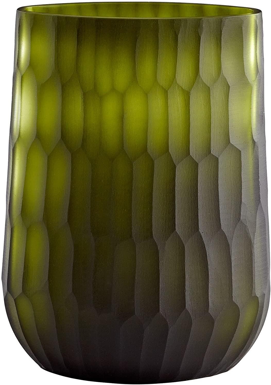 Cyan Design 07333 Reptilia Vase