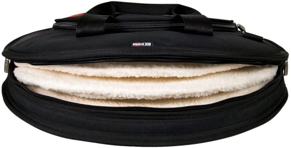 Ahead Armor Drum Set Bag (AR6023RS)