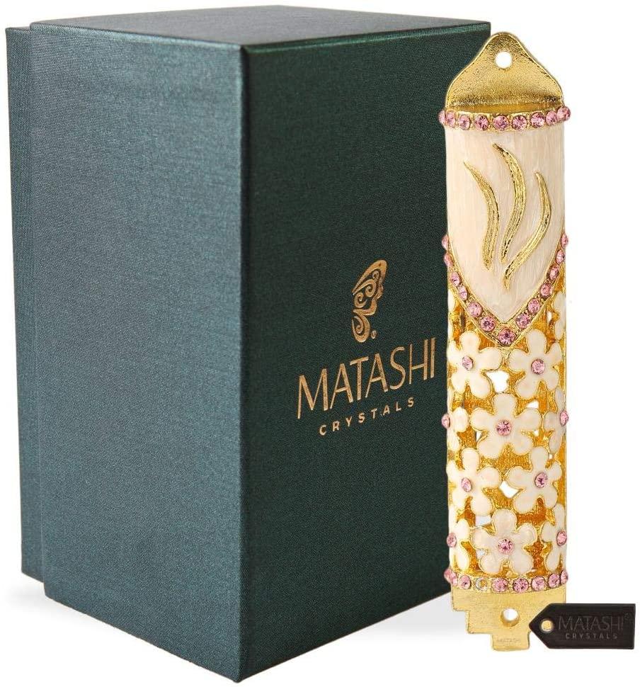 Matashi 4.25
