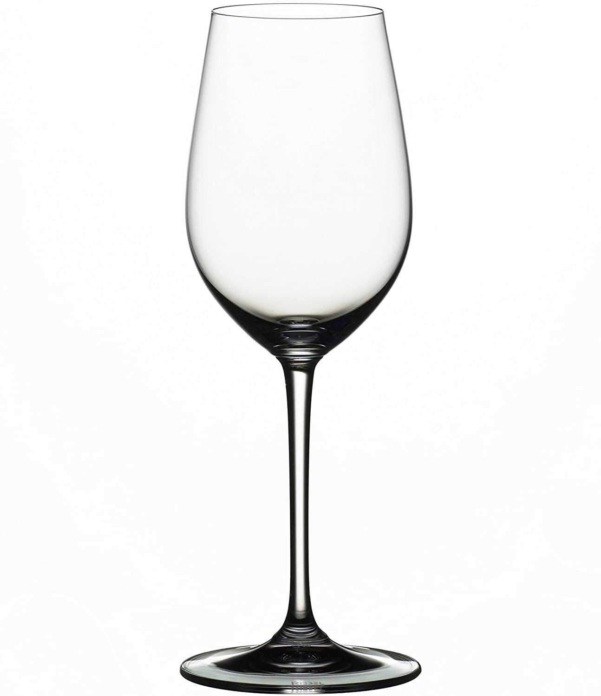 Riedel Vinum XL Riesling Grand Cru Glass, Set of 2