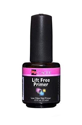 Lift Free Primer