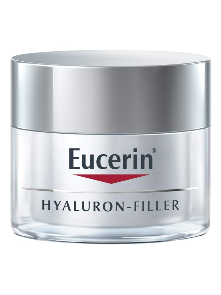 Eucerin anti-age hyaluron filler day cream SPF30 50 ml