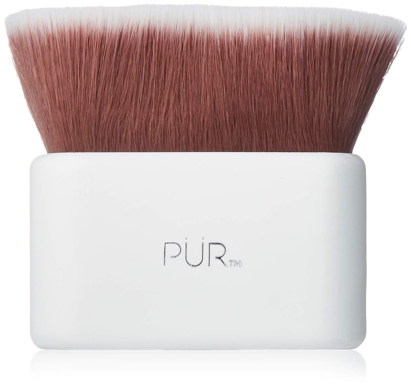 PÜR Perfecting Body Brush