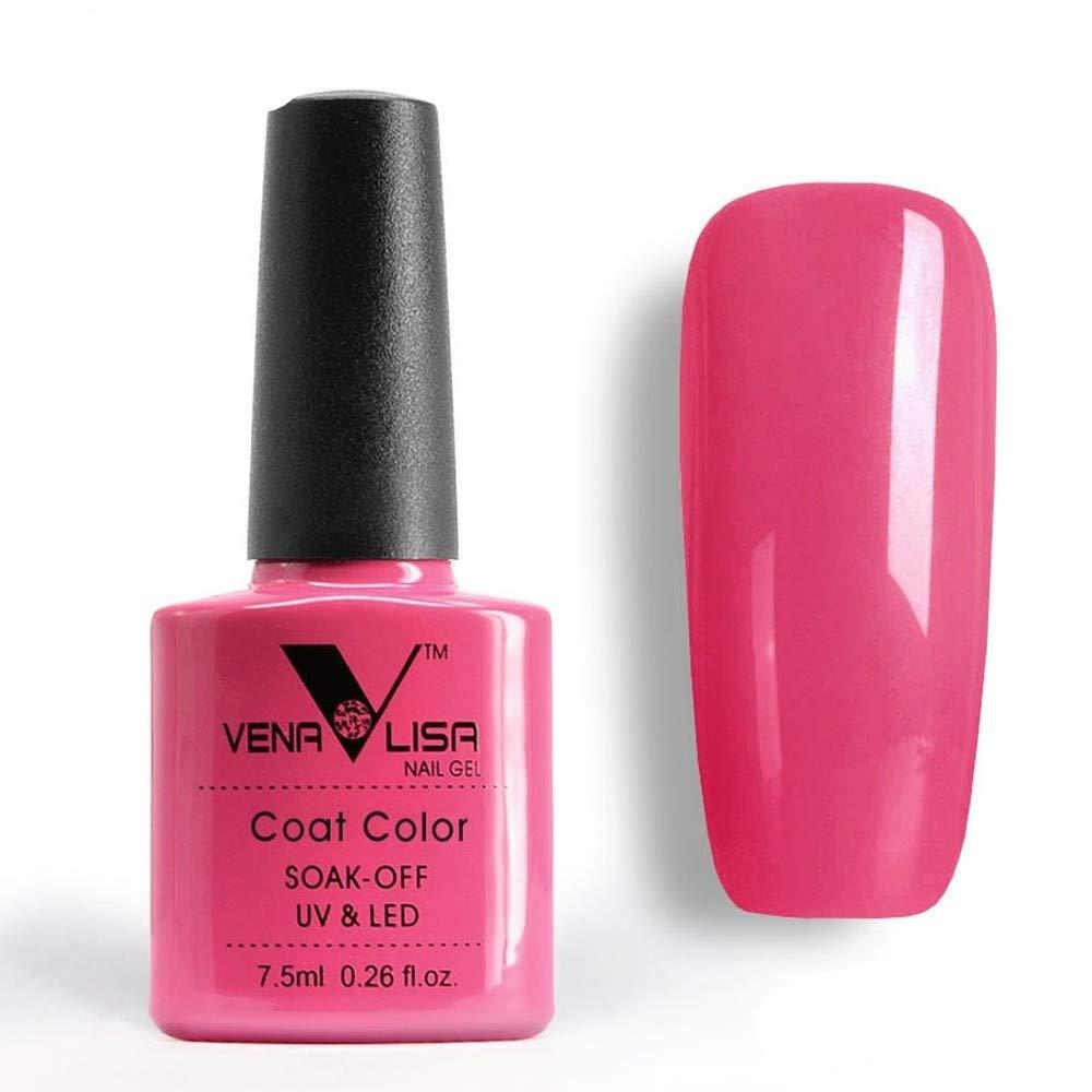polish nail supply wholesale gel lacquer color nail art glitter polish lamp (906)