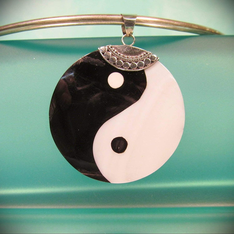 Wholesale Fashion Necklaces 1 1/2