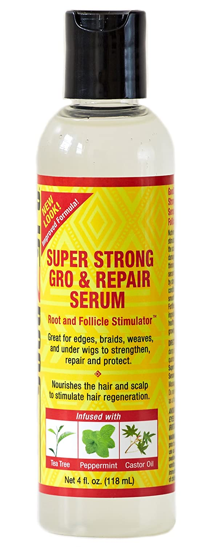 Good2Gro Hair Growth Serum
