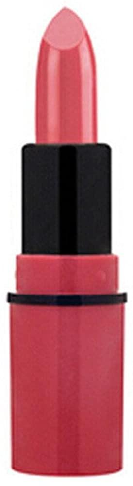 Xia&Han Lipstick Set Makeup Long Lasting Lip Gloss Waterproof Cosmetic Hydrating Glosses Primers