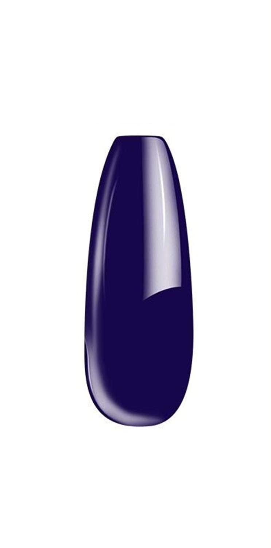 Color PolyGel Finger Extension Glitter Poly Gel Nail Gel Diamond UV Building Gel Polish Enhancement Manicure Tools One Stop Shop (SY19)