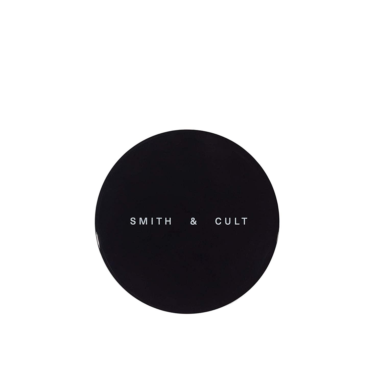 Smith & Cult Flash Flush Powder Luminous Blush