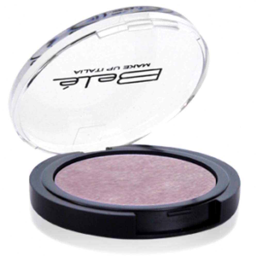 Belé MakeUp Italia b.One Eyeshadow (Perwinkle - Shiny) (Made in Italy)