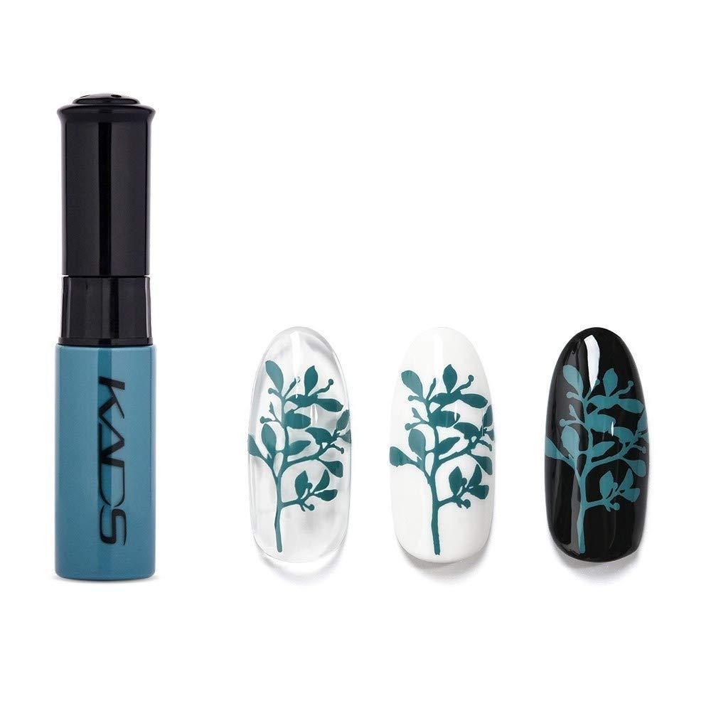 Stamp polish 1 Bottle/LOT Nail Polish & stamping polish nail art 31 colors Optional 10g Stamping Polish Gel Nails Lacquer (39)