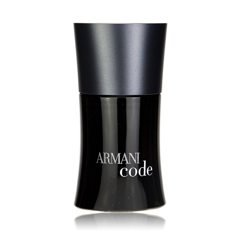 GIORGIO ARMANI Armani Code for Men 1.0 oz EDT, Eau De Toilette Spray
