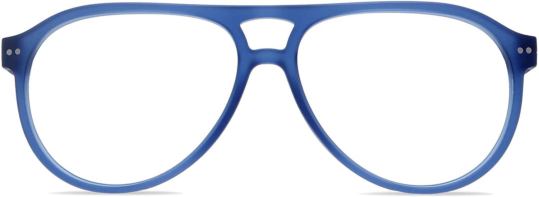 LOOK OPTIC Liam Blue-light Reader - Glasses - RETINASHIELD Technology