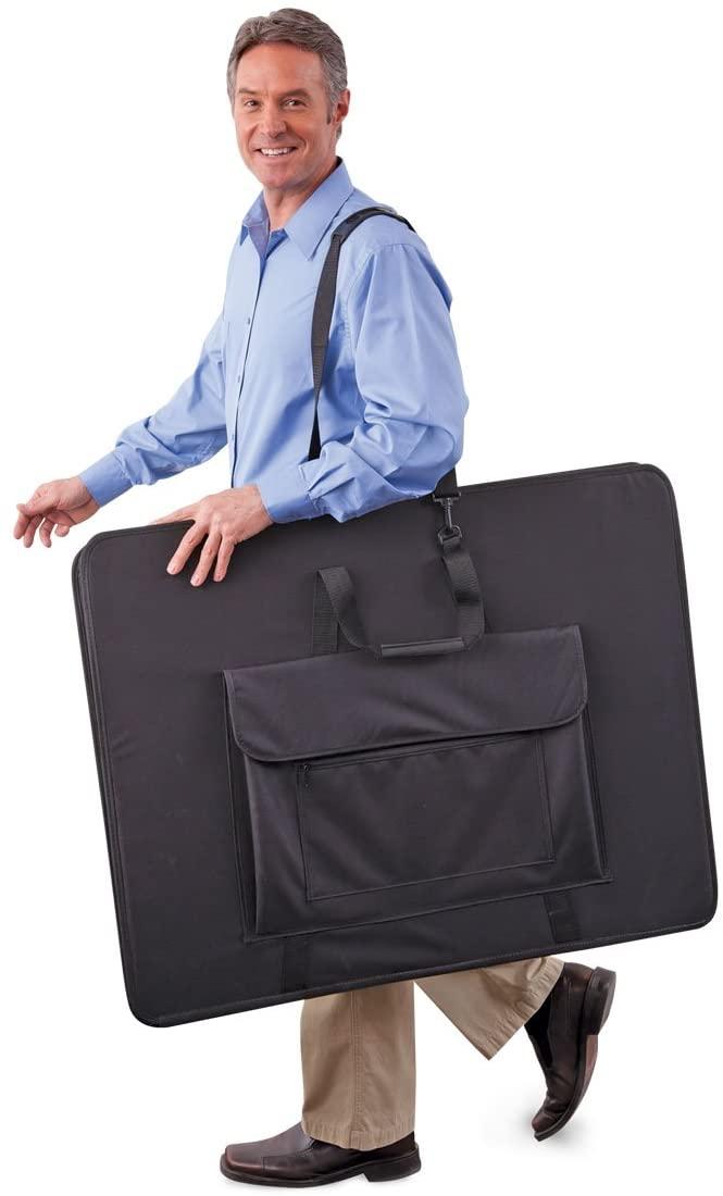 Flip Chart Flat Bag