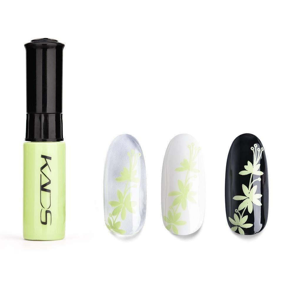 Stamp polish 1 Bottle/LOT Nail Polish & stamping polish nail art 31 colors Optional 10g Stamping Polish Gel Nails Lacquer (12)