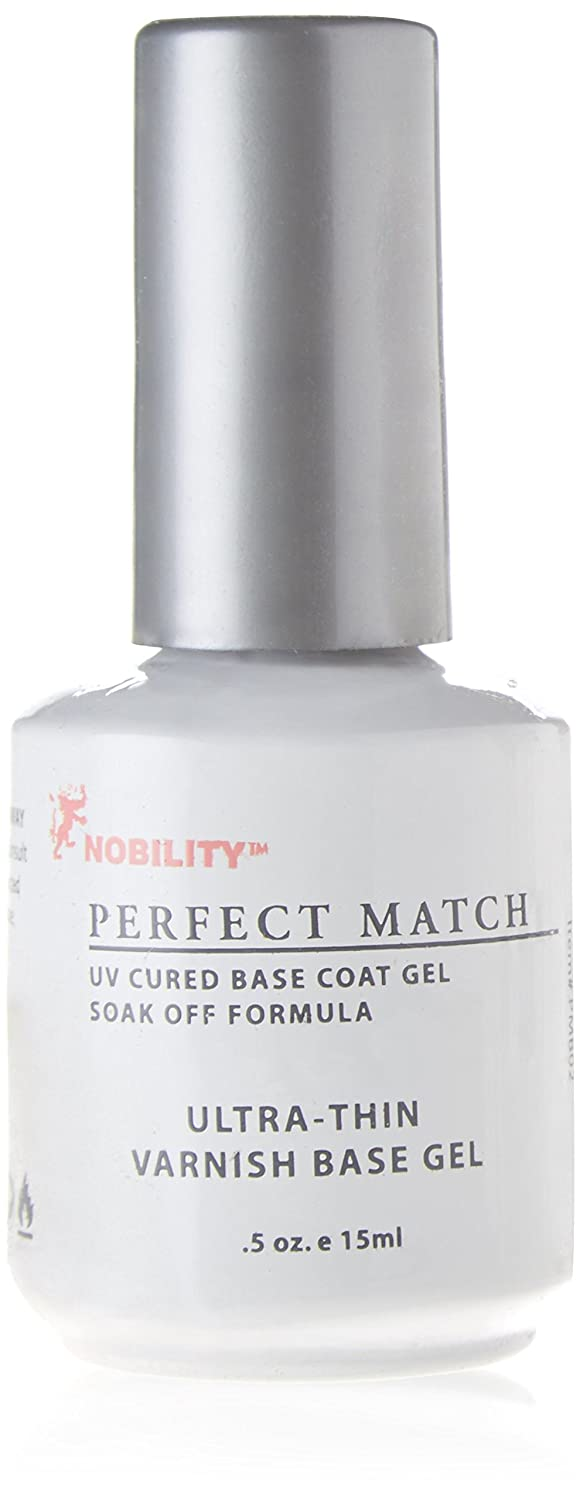 Le Chat Perfect Match Led-Uv Gel Polish Kits - Complete A-Z Collection, Ultra Thin Varnish Base Gel