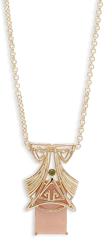 Pendant for Necklace Pendant for Women Birthday Gift Set