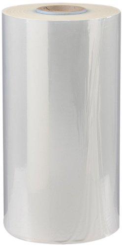 Syfan GMVP00100240020 SYTEC MVP 100 Versatile Shrink Film, CF 2625' Length x 24
