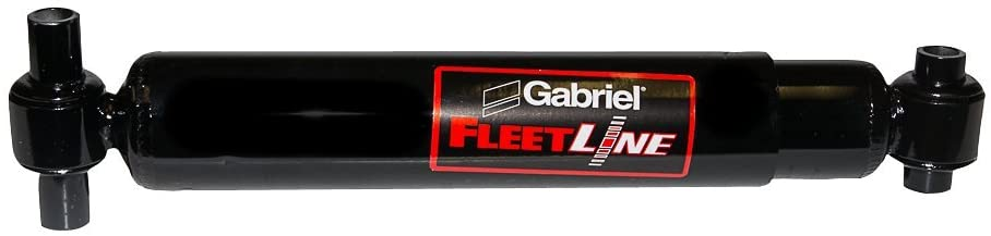 Gabriel 85088 FleetLine Heavy Duty Shock Absorber