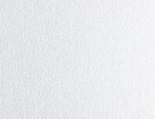 Stardream Metallics Crystal 81# Text A2 Envelope-100 envelopes Limited PapersTM Brand (Crystal)