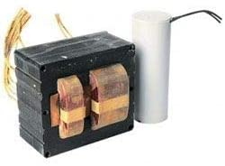 Replacement For Advance 71a5750-001d Ballast By Technical Precision