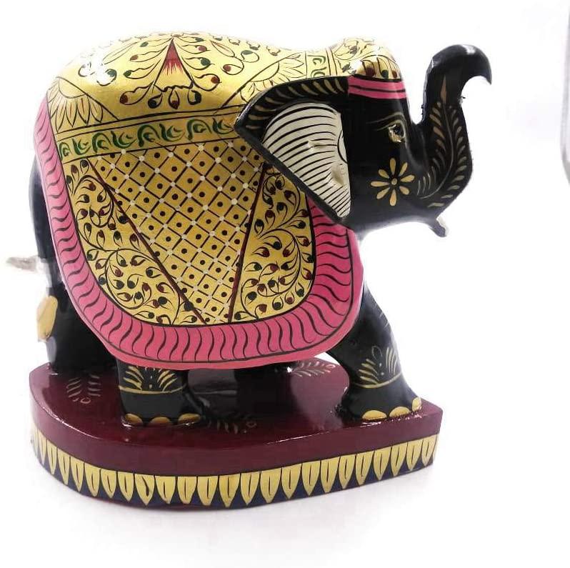 Shri Handicrafts 6
