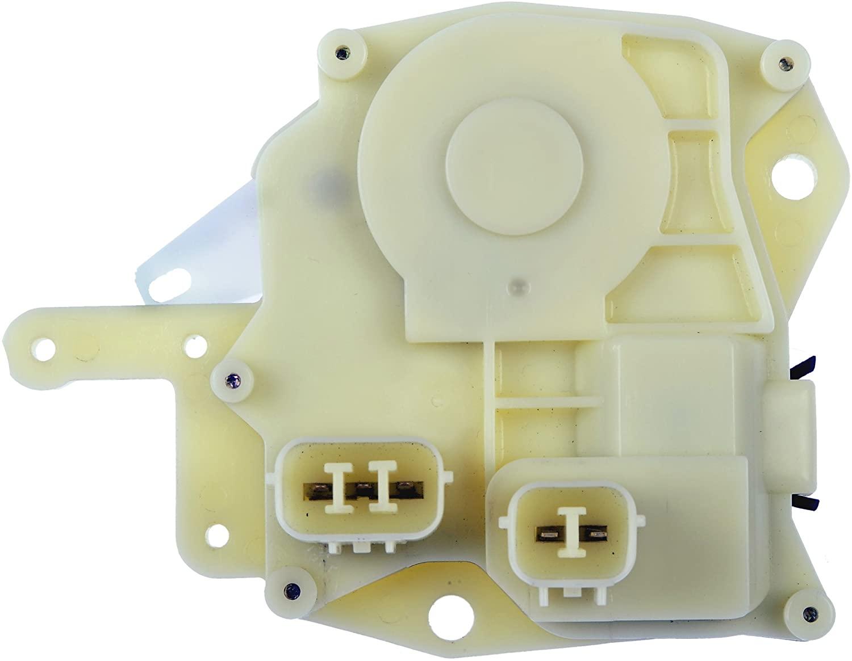 Dorman 746-362 Door Lock Actuator Motor for Select Acura / Honda Models