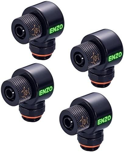 Enzotech G1/4