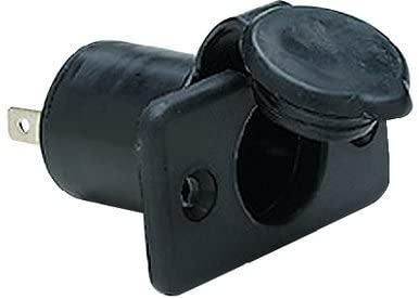 FulTyme RV 590-3074 Socket Only