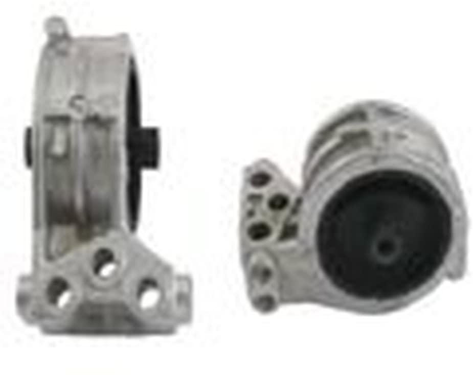 MTC 8730 Engine Mount