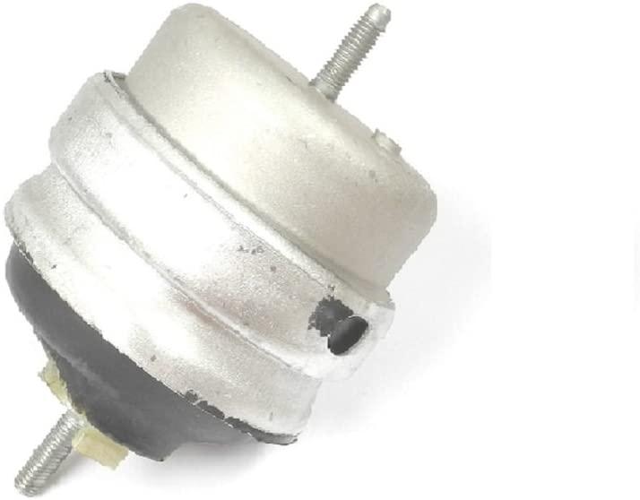 Premium Motor PM6980 Front Left Engine Mount Compatible with: Audi A4 / Audi A4 Quattro