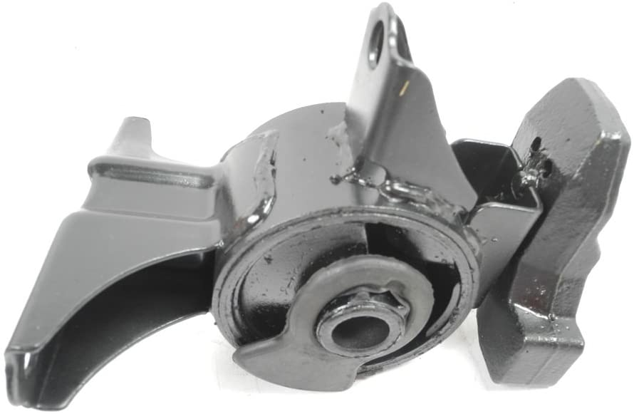 Premium Motor PM4533 Front Right Engine Mount Compatible With: Acura MDX