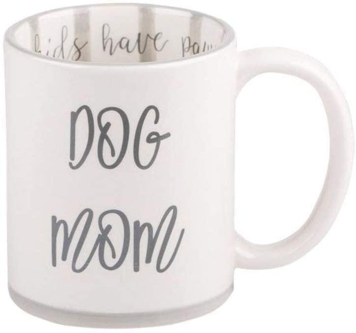 Glory Haus Dog Mom Mug