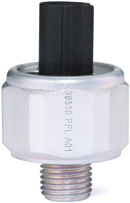 Engine Knock Sensor For Honda 30530-PPL-A01, Acura 30530-PNA-003,1580917,5s2320