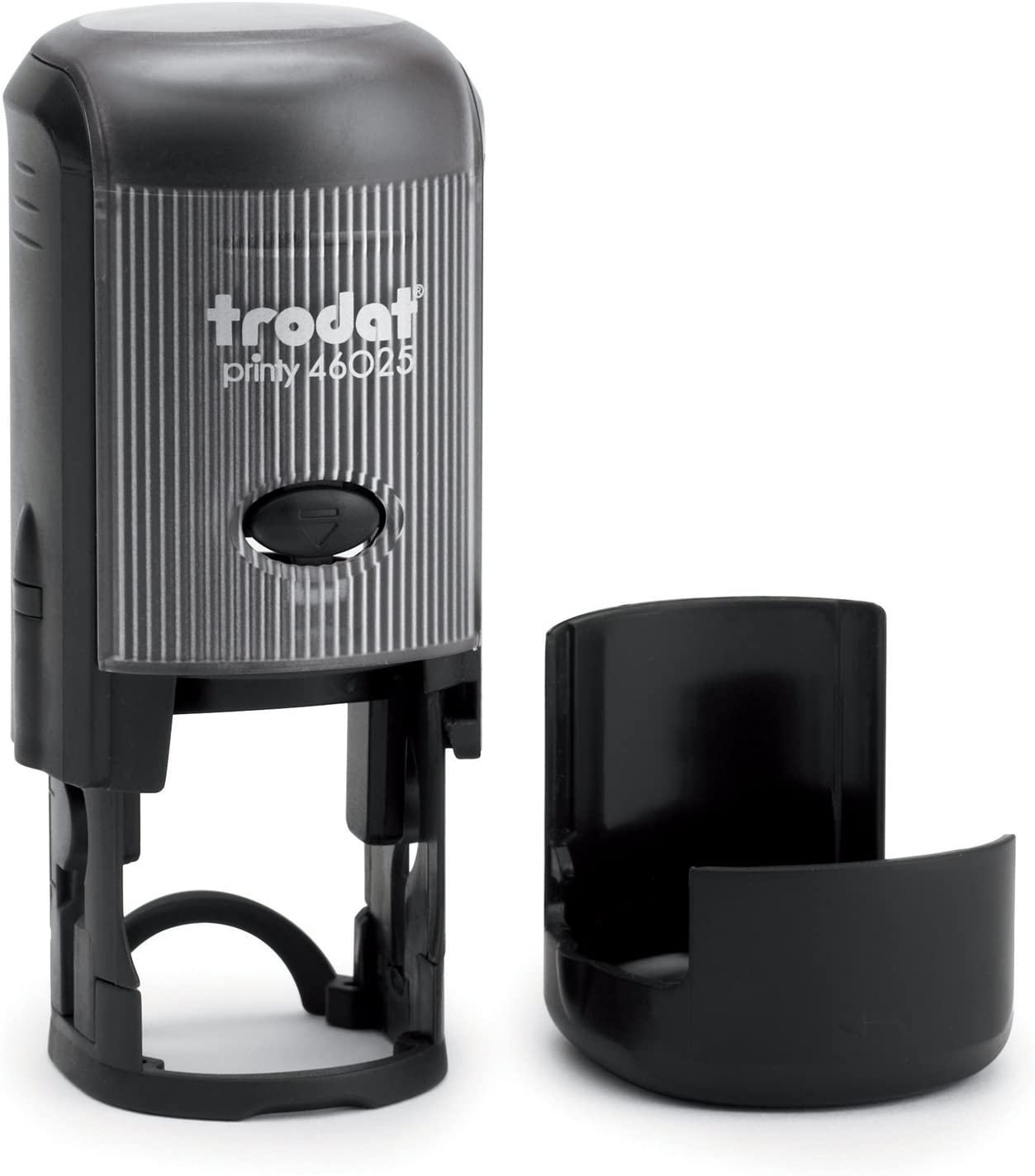 Trodat Printy 46025 Personalized Individual Custom Self Inking Stamp (1