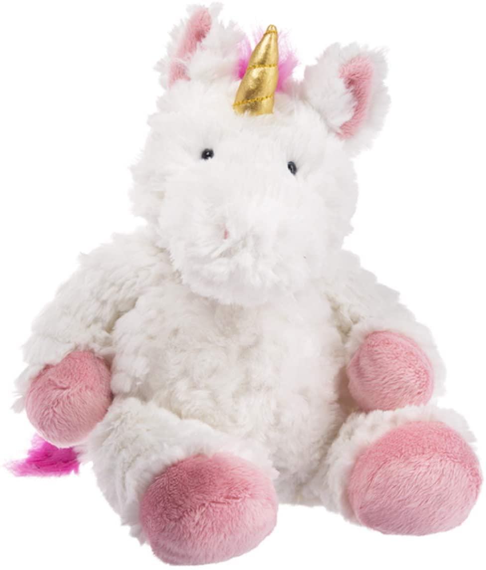 Ganz Li'l Bellifuls Unicorn (H14562)