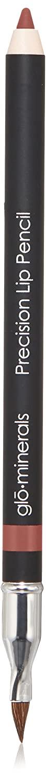Glo Skin Beauty Glo Minerals Precision Lip Pencil, Cedar