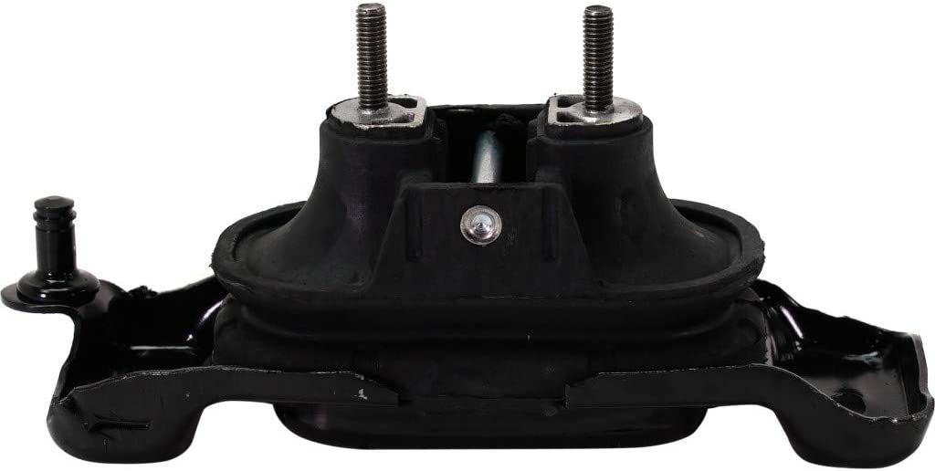 For Volkswagen Routan Motor Mount 2011 12 13 2014 Passenger Side | Front | 4880494AB | 5273994AB