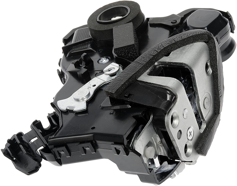 Dorman 931-403 Front Passenger Side Door Lock Actuator Motor for Select Lexus / Scion / Toyota Models