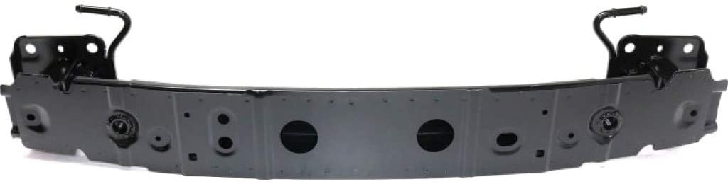For Mazda 6 Bumper Reinforcement 2014-2020 | Rear | Steel | MA1106163 | GJR950260A