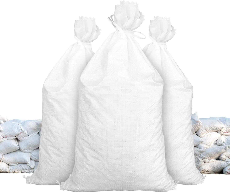 Sandbags - Size: 14