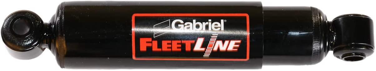 Gabriel 85954 FleetLine Heavy Duty Shock